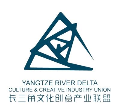 logo 标识 标志 设计 图标 393_374